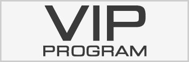 VIP Loan Program