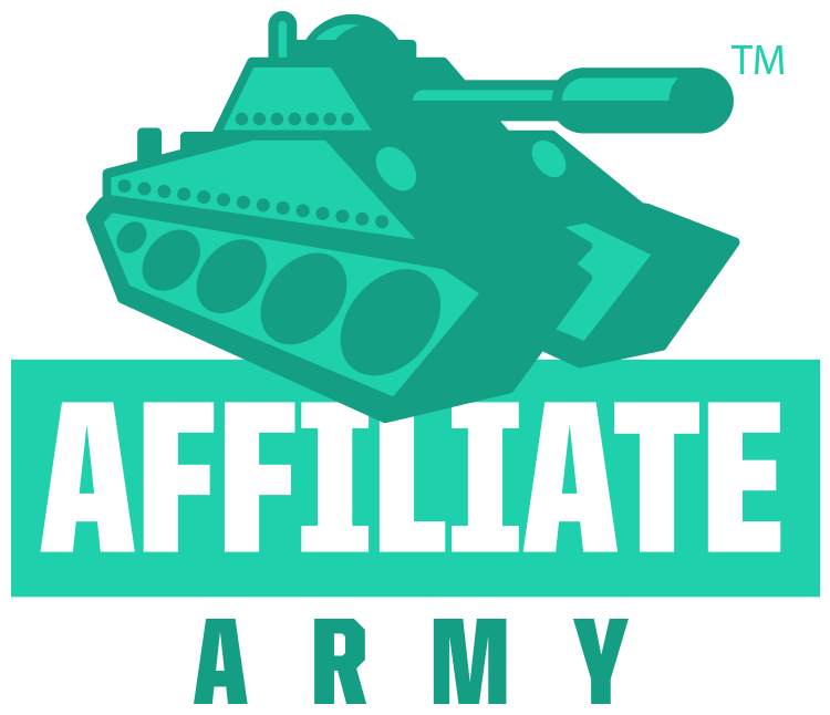 Title Loan Affiliate