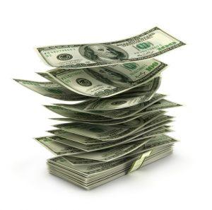 Auto Title Loan Process