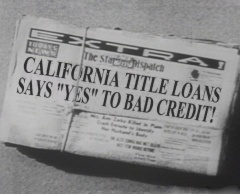 title loans los angeles