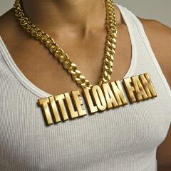 title loan fan