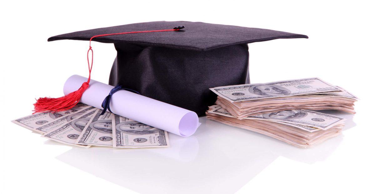 Max Cash Title Loans School money