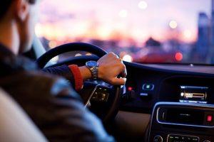 title loans, vehicle title loans, auto title loan