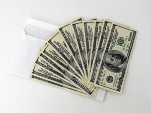 Max Cash Title Loans can help you get a serious amount of funds!