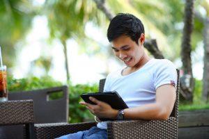 apply for a title loan online, online title loans, title loans online