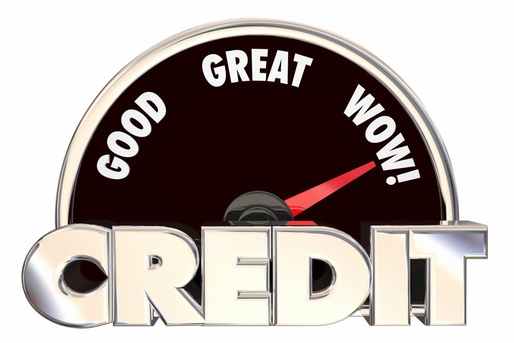 Max Cash Title Loans in Plano can potentially help you increase your credit score after every successful on-time monthly payment.