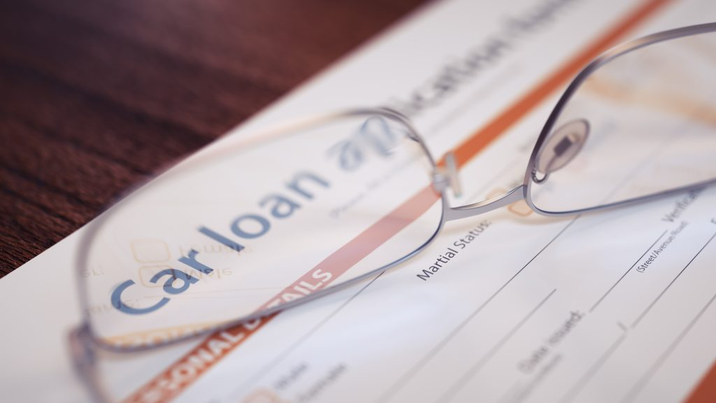 Get your money the same day you apply in Carrollton with Max Cash Title Loans.