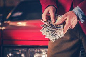 Title loans cash, cash from auto title loans, cash car title loans