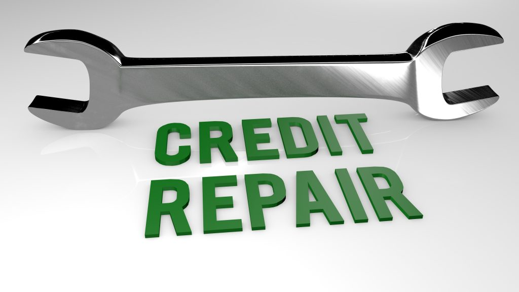 You can potentially improve your credit with Max Cash Title Loans in Tyler, Texas.
