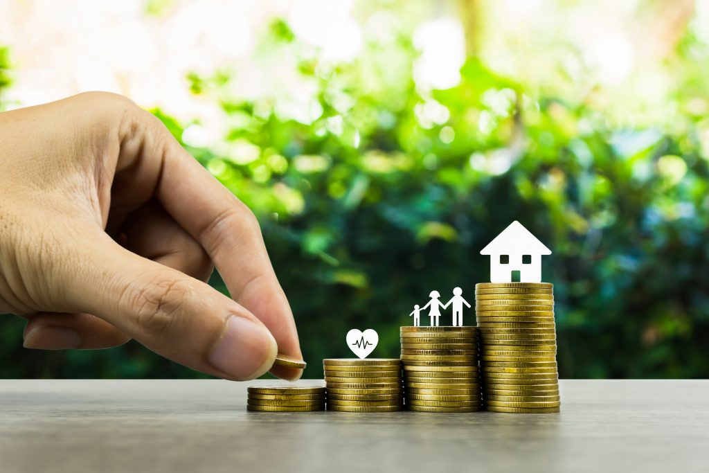 Max Cash Title Loans in Texarkana assists residents of Texas by finding the perfect affordable title loan.