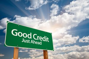 with some options you can improve your credit with a title loan