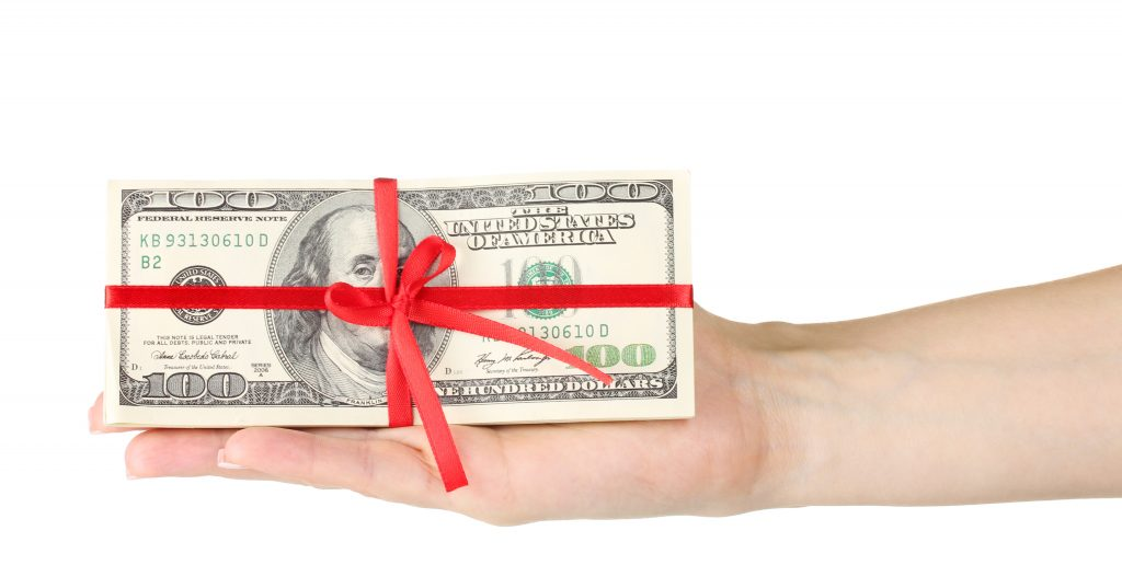Max Cash Title Loans in Weslaco, Texas can help get you the best and most affordable title loan in Texas.