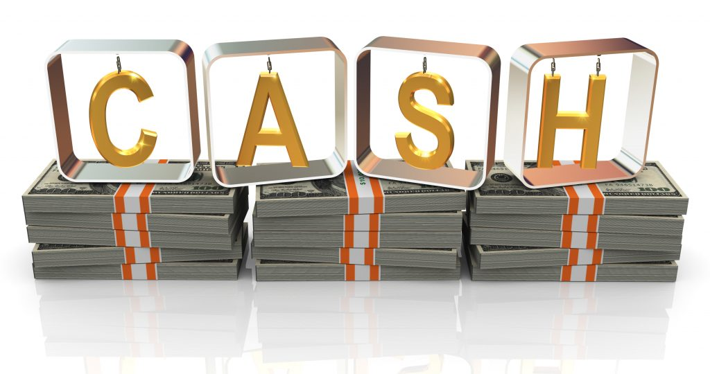 Max Cash Title Loans in Denton, Texas can get you the cash you need in the time you need it.