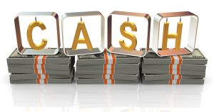 Max Cash Title Loans can help you get cash fast with a pink slip loan, title loan cash, car title loan cash