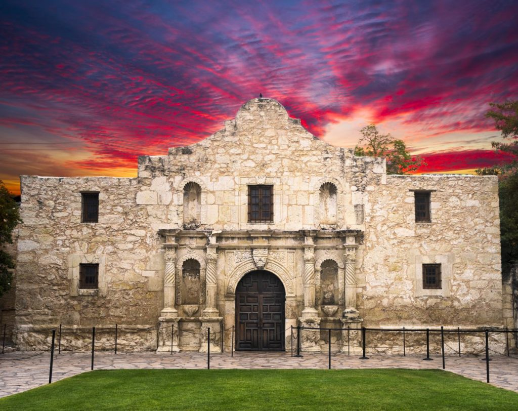 Max Cash Title Loans in San Antonio, Texas will provide you with the best title loan deal in the the state. Max Cash Title Loans in Austin, brokers affordable title loans with low monthly payments.
