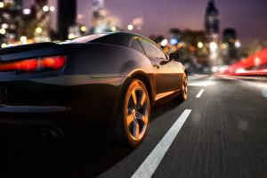 auto title loan, car title loan, title loan