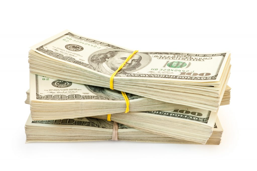 Max Cash Title Loans in College Station with low monthly payments, which means more money in your pocket.