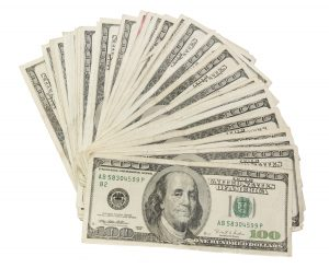 cash, title loan cash, car title loan money