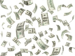 title loan 2015 Chevrolet Silverado, car title loans, auto title loans