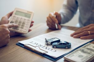 title loan apply, title loan form, car title loan
