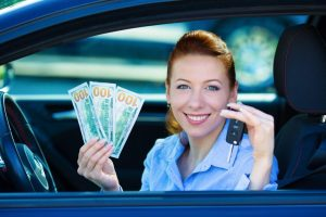 Title loan cash, car title loan cash