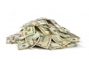 An auto title loan can get you cash fast!