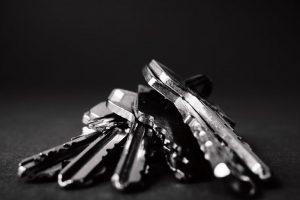 title loan, car title loan, vehicle loan, loan with your car