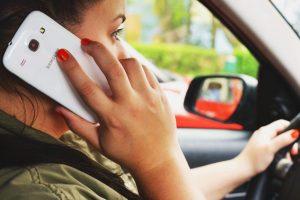 title loan apply, apply car title loan, call auto title loan,