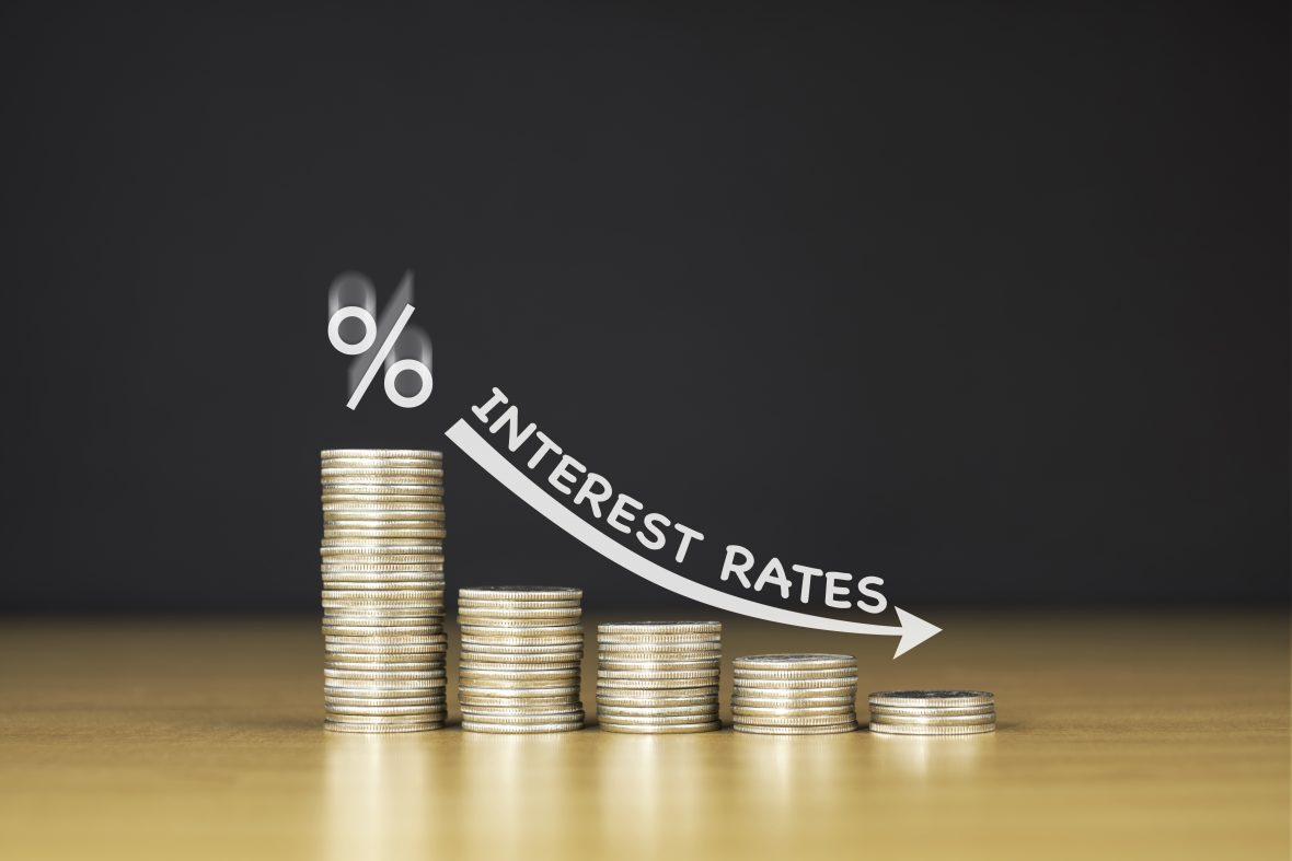 Low title loan interest rates